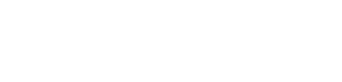 Biertasting Bonn Logo